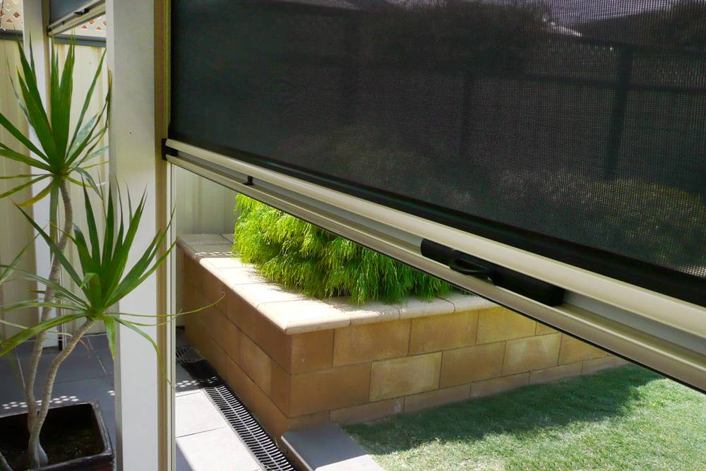Outdoor-Blinds-Perth-10