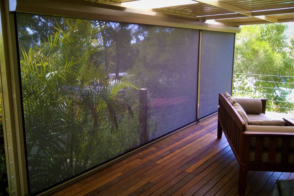 Outdoor-Blinds-Perth-12