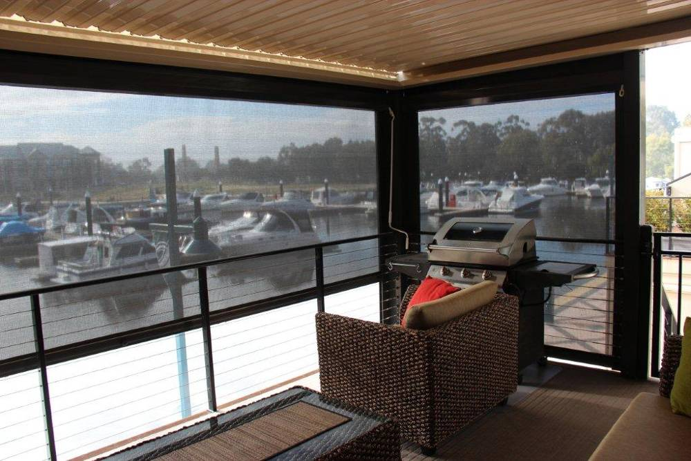 Outdoor-Blinds-Perth-13