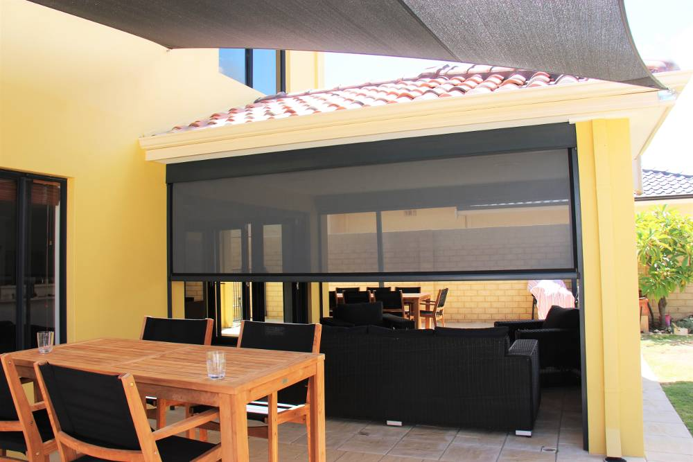 Outdoor-Blinds-Perth-14
