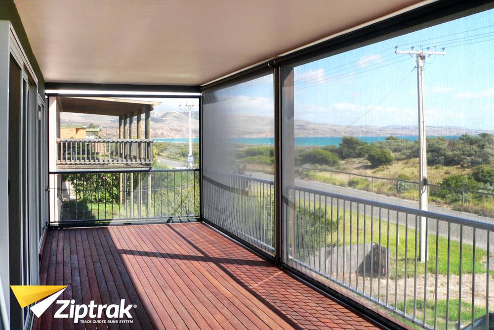 Outdoor-Blinds-Perth-19