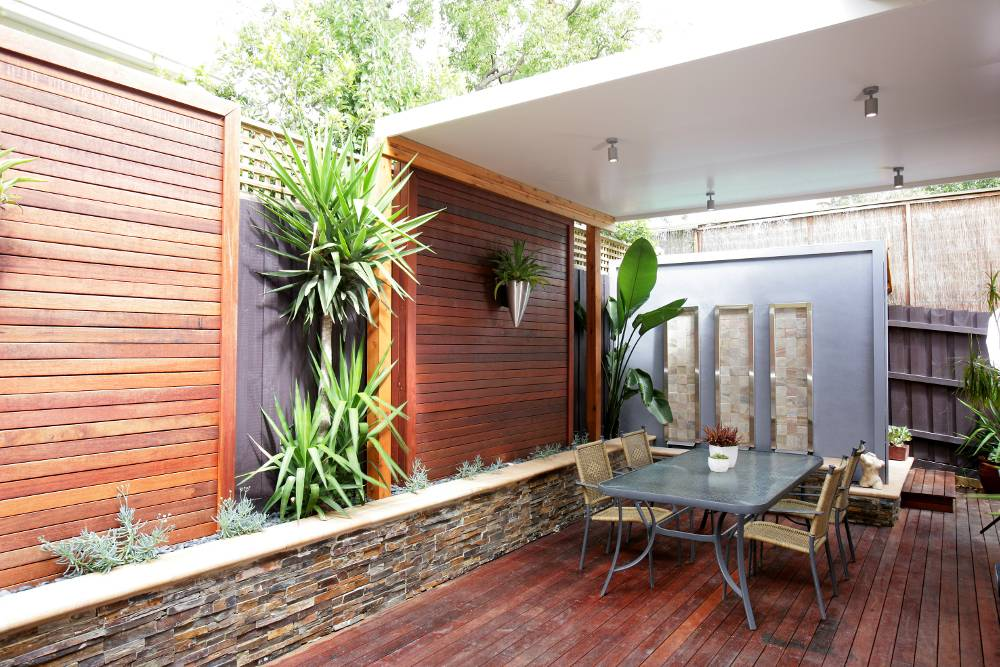 Solarspan Patios Perth -1